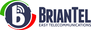 BrianTel Easy Telecommunications